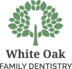 White Oak Family Dentistry